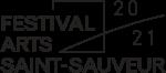 Le Festival des Arts de Saint-Sauveur